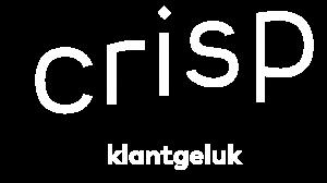 logo-crisp-klantgeluk